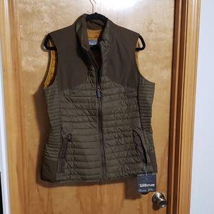 NEW YEAR SALE 🌻Eddie Bauer Vest